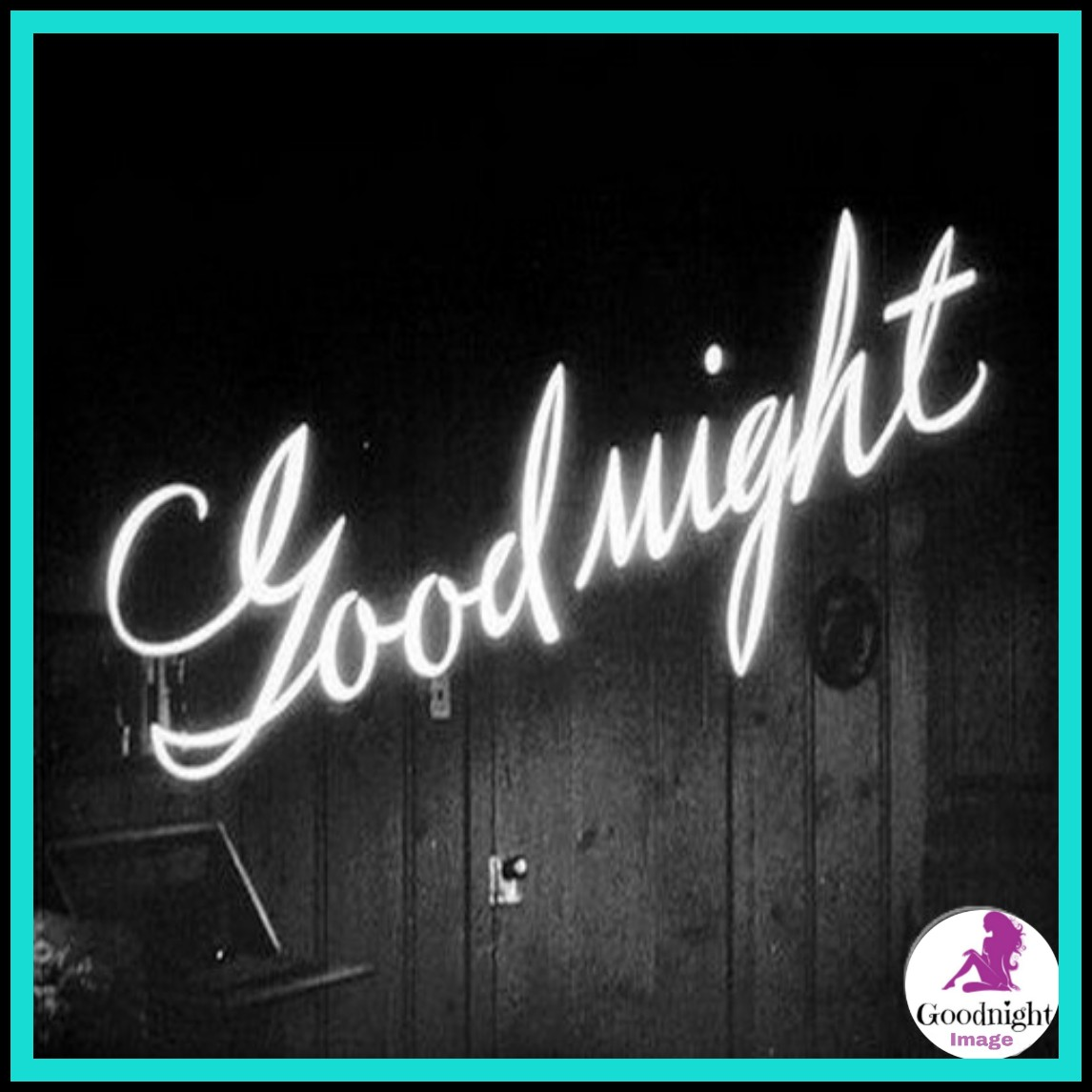 Good Night%2BImage 16