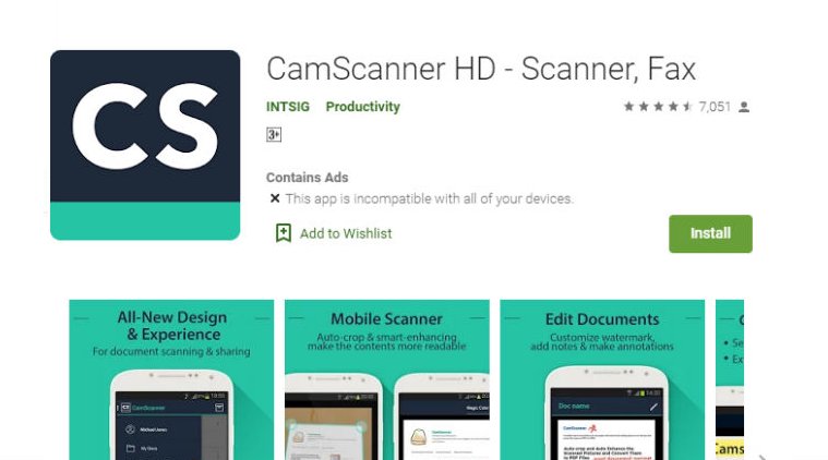 camscanner-banned-india-alternative-scanner-app