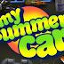Download My Summer Car v04.02.2021 + Crack