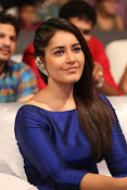 Rashi Khanna at Supreme Success meet-thumbnail-2
