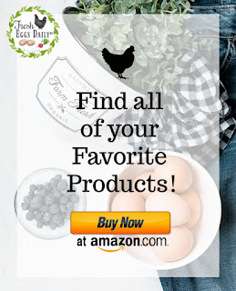 Find all your favorites products