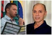 O impasse judicial entre a prefeitura de Esperantinópolis  e o ex-vereador Leílson.