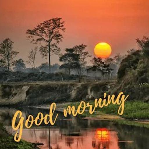 Good Morning HD Pics