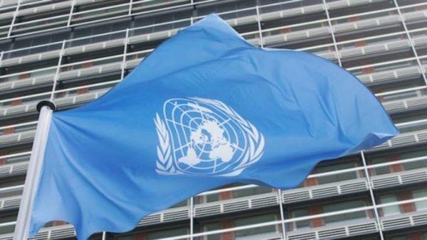 ONU advierte que pandemia generaría hambruna mundial
