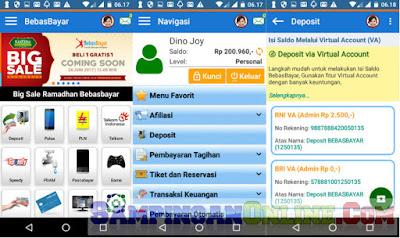 manfaat-aplikasi-bebas-bayar-pembayaran-online