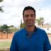 VIDEO. Programa 15 de Tenisay TV presentado por San Cristóbal Seguros