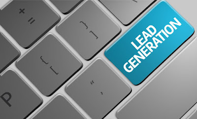 Is Your Content Marketing Generating Leads for Your Business