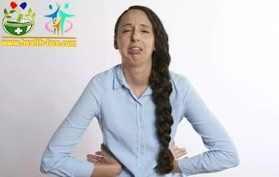 الإمساك أو القبض : الأعراض، الأسباب، مضاعفات، تشخيص وطرق العلاج