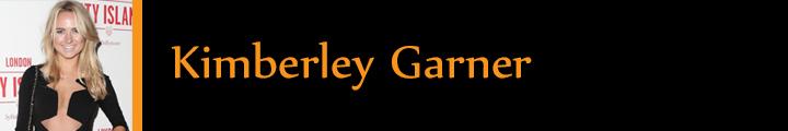 Kimberley%2BGarner%2BName%2BPlate%2B001.