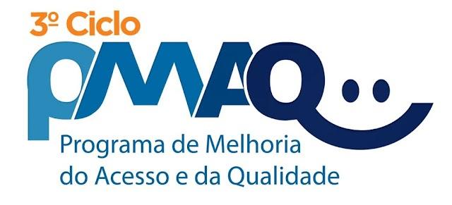 Município de Amparo receberá ampliação de recursos do PMAQ