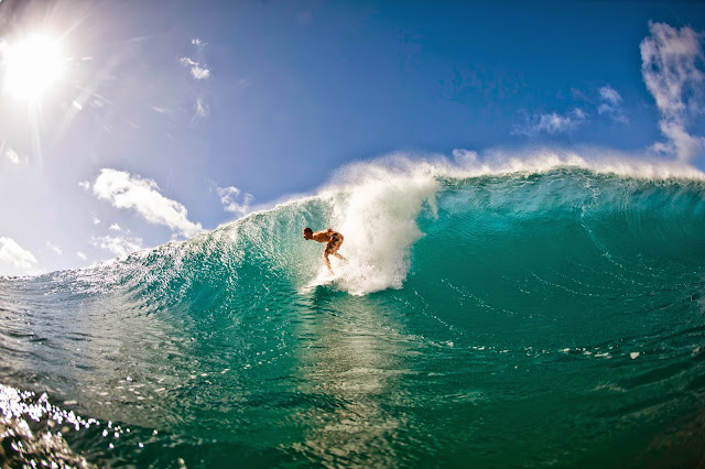 Juan Bacagiani fotografo surf%2B(110).JPG