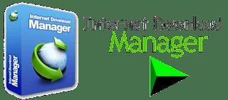 تحميل برنامج انترنت داونلود مانجر 2018 IDM كامل للكمبيوتر