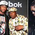 "Fabolous, Jadakiss e Future se unem no single ""Stand Up""; ouça"