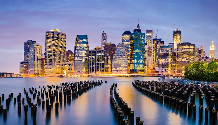 Discover The Best Things to Do in New York, USA