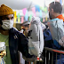 Bolsonaro sanciona lei que resgata R$ 1,5 bilhão para assistência social
