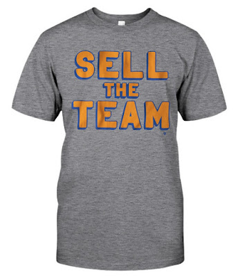 Sell the team T Shirts Hoodie Sweatshirt