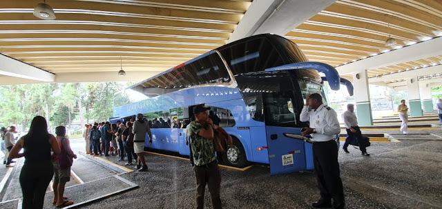 Foto produzida por Julio Cesar, da TV Bahia, afiliada à Rede Globo.