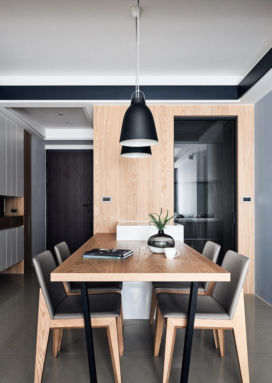 Thiết kế nội thất chung cư N03T6 Ngoại Giao đoàn và 3 tư vấn bổ ích