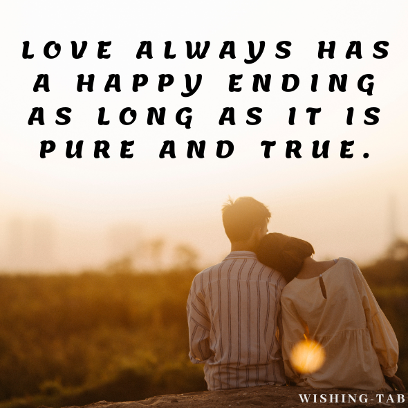 romantic images of couples