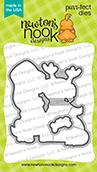 http://www.newtonsnookdesigns.com/happy-howl-idays-die-set/