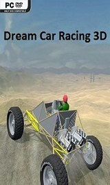 Dream Car Builder - Dream Car Builder-SKIDROW