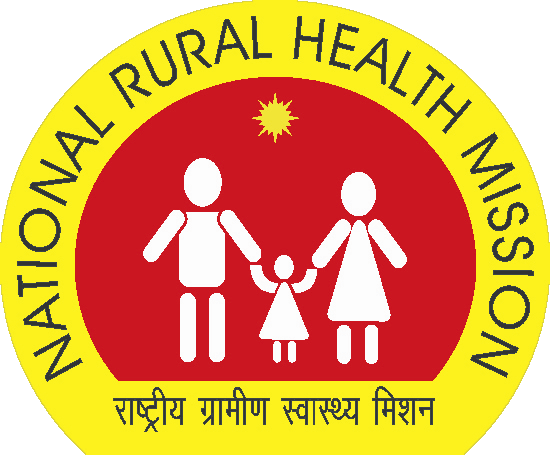Department of Health & Family Welfare, freejobalert, Latest Jobs, Medical Officer, National Health Mission, NRHM, Post Graduation, Uttar Pradesh,