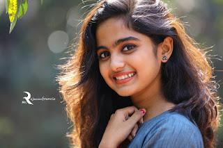 Actress devika sanjay photos