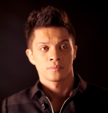 Happy Birthday Bamboo Mañalac!