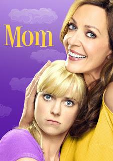 Mom Temporada 8 capitulo 18