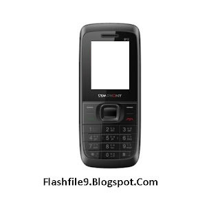 Symphony B12 Latest Version flash file direct link This post you can get the upgrade version of Symphony B12 Flash File. you can easily get this symphony firmware easily on our site.