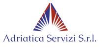 Riscossione Tributi. L'Adriatica Servizi di Foggia comunica gli orari estivi