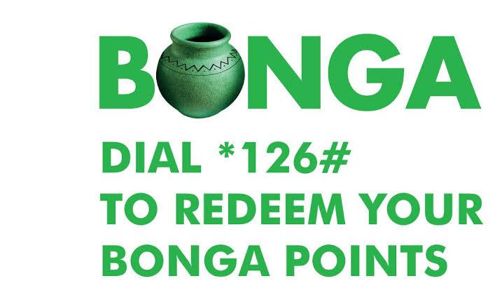 Bonga Points