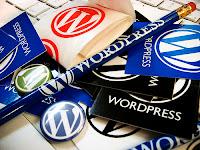 FREE! Downloads 7 Plugin Populer Untuk Wordpress Baru Anda