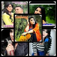 Download Lagu Minang Ratu Sikumbang