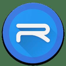 Latest] Relay for Reddit Pro v10 0 2 Cracked Apk! - Hax Cracks