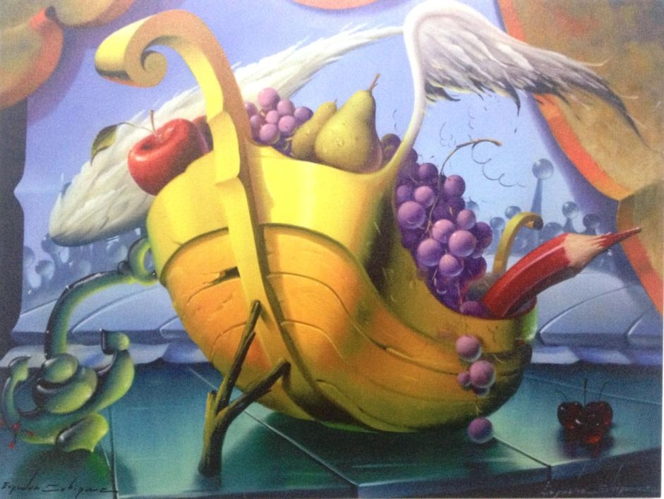 07-Evandro-Schiavone-Fantastic-Paintings-based-in-Surrealism