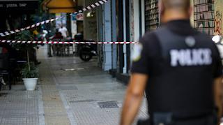 Ελεύθεροι οι κατηγορούμενοι αστυνομικοί στην υπόθεση του Ζακ Κωστόπουλου