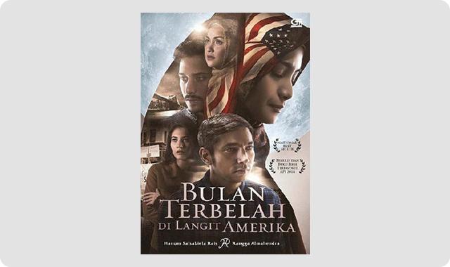 https://www.tujuweb.xyz/2019/06/download-film-bulan-terbelah-di-langit-amerika-full-movie.html