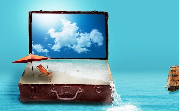 ¿Es buen momento para viajar y buscar trabajo en el extranjero?