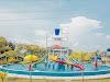 Victory Waterpark Sadu Soreang, Info Harga Tiket Masuk, Alamat Rute Jalan