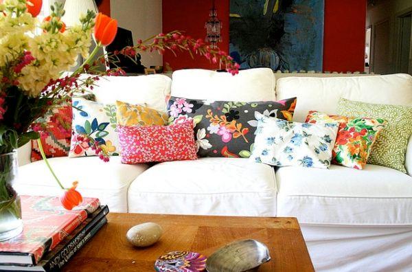 decoração-almofadas-almofadas-decorativas-floral