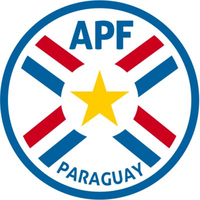 Recent Complete List of Paraguay Roster Players Name Jersey Shirt Numbers Squad - Position Club Origin