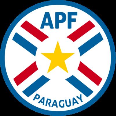 Daftar Lengkap Skuad Senior Posisi Nomor Punggung Susunan Nama Pemain Asal Klub Timnas Sepakbola Paraguay Terbaru Terupdate