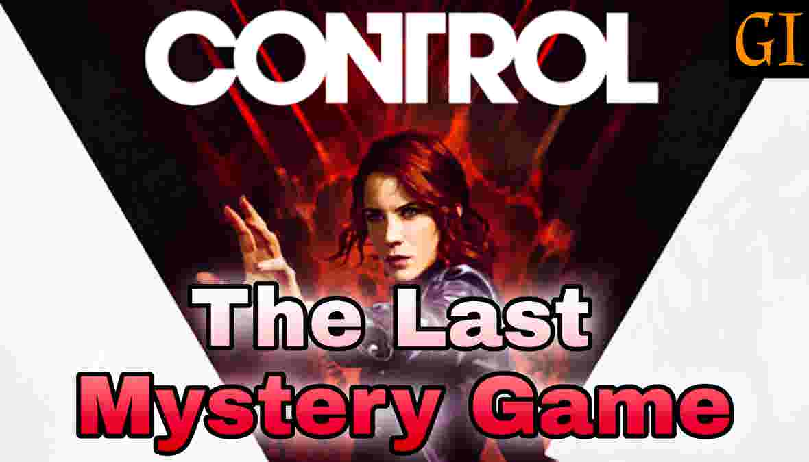 control game free