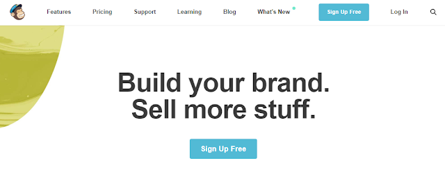 mailchimp-email-marketing-software