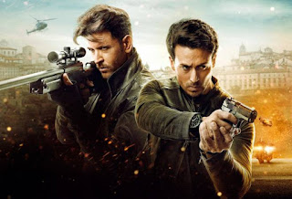 War Movie Full Download Online in HD