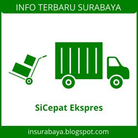 Alamat Sicepat Ekspres Surabaya Dan Beberapa Kota Di Jatim Info Surabaya