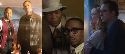 new-movie-trailers-bad-boys-for-life-the-banker-color-out-of-space
