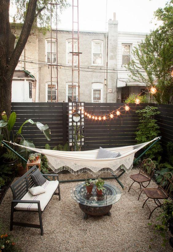 Green Pear Diaries, interiorismo, paisajismo, interiore con encanto, terrazas, patios
