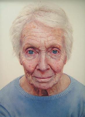 Maggie (2008), Sue Rubira